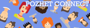 Pozhet Connect